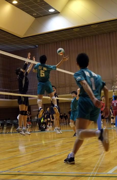 20150504 東北関東二日目② (6)