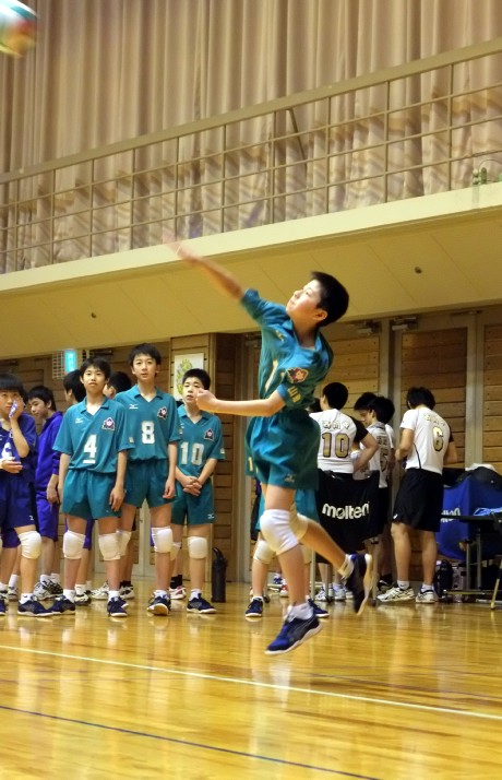 20150504 東北関東二日目② (9)