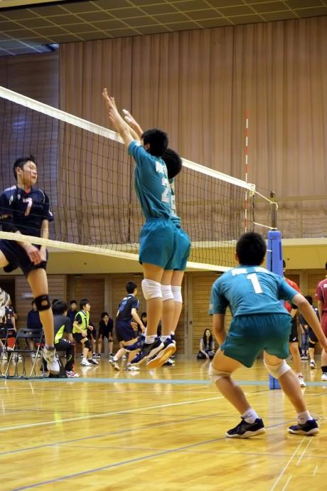 20150504 東北関東二日目② (11)