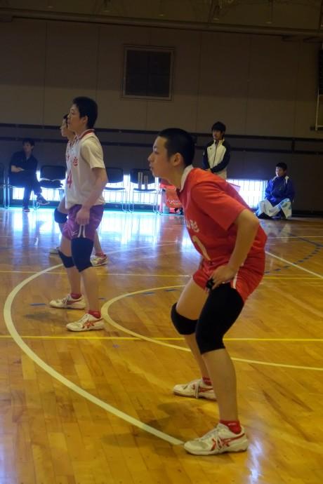 20150510 kaisei