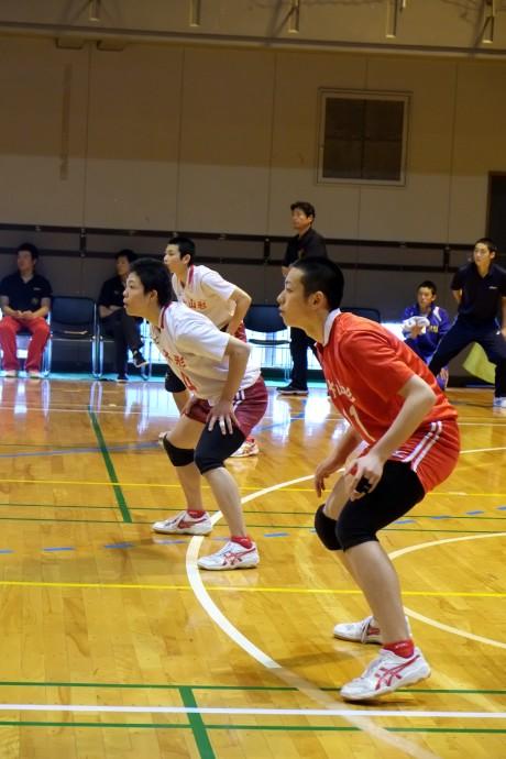 20150510 地区総体決勝戦 (3)