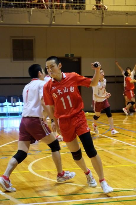 20150510 地区総体決勝戦 (4)