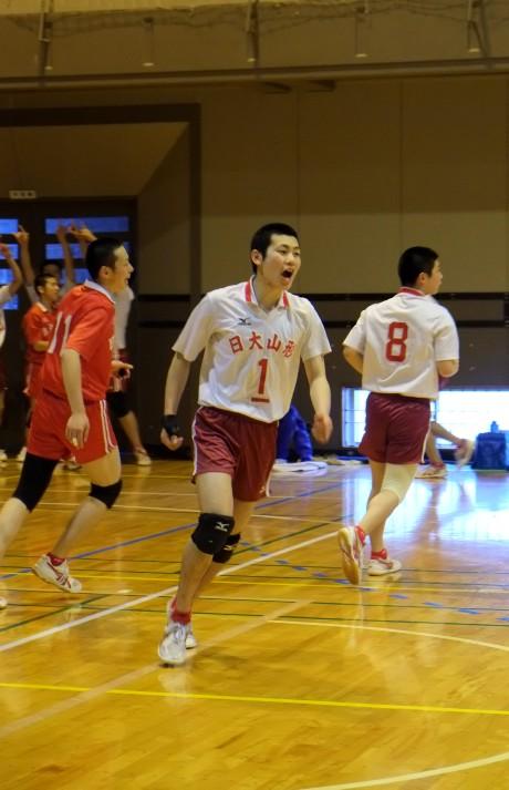 20150510 地区総体決勝戦 (7)