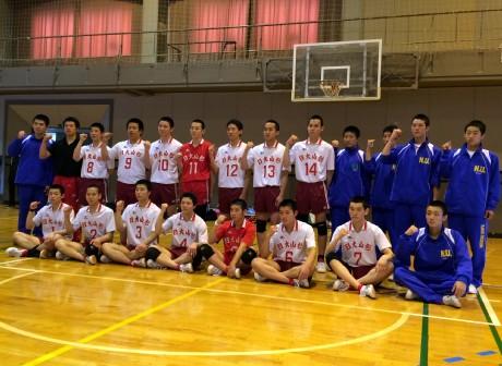20150510 地区総体決勝戦 (10)