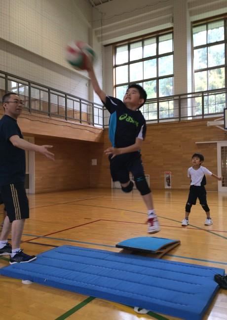 20150516 練習 (2)