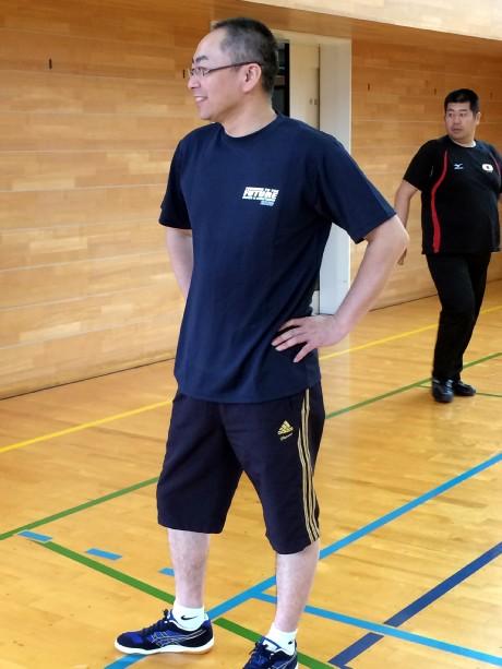 20150516 練習 (3)