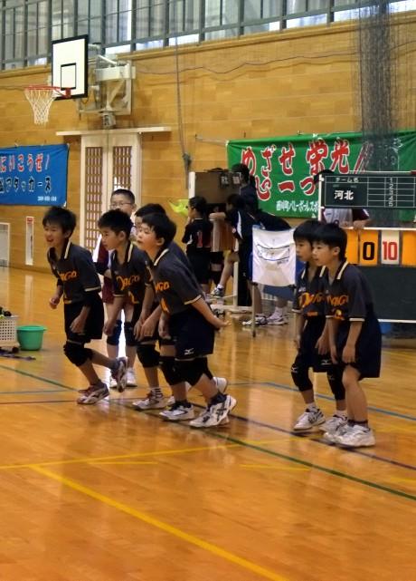 20150517 和田杯 (1)