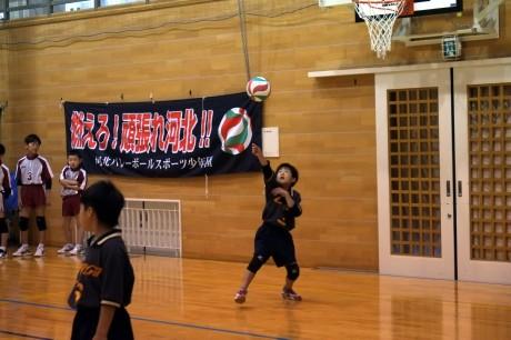 20150517 和田杯 (4)