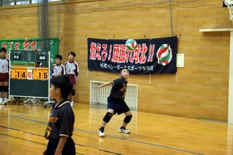 20150517 和田杯 (5)