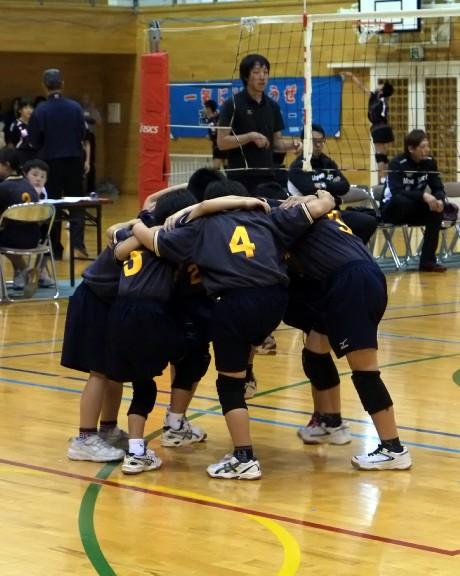 20150517 和田杯 (6)