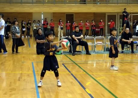 20150517 和田杯 (9)