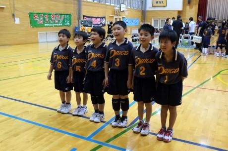 20150517 和田杯 (12)