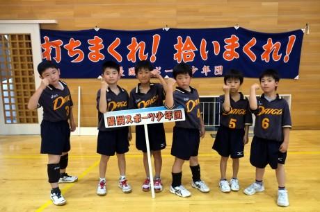 20150517 和田杯 (13)