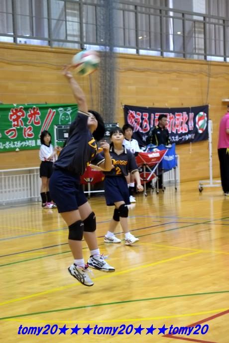 20150517 和田杯(女子) (2)