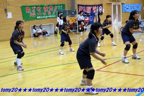 20150517 和田杯(女子) (3)