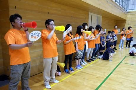 20150517 和田杯(女子) (4)