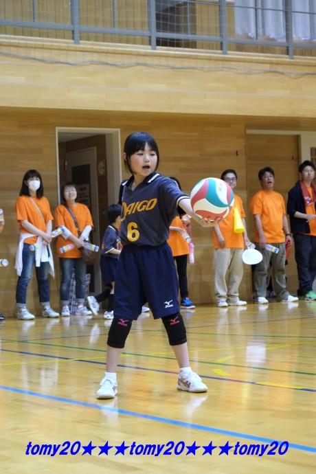 20150517 和田杯(女子) (7)