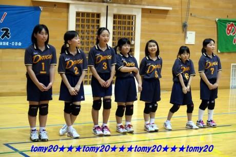 20150517 和田杯(女子) (11)