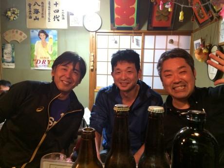 20150522同級生 (2)