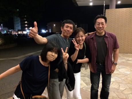 20150523 陵西保護者会 (1)