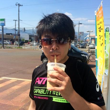 20150523 長井へ (6)