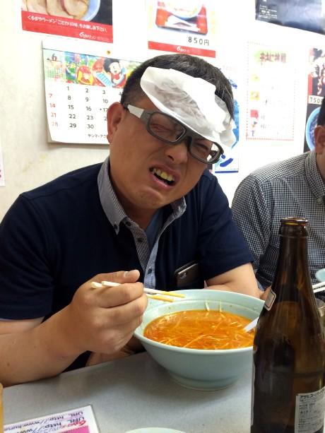 20150531 遅参 (3)