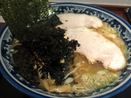 尾浦 山形店 (1)