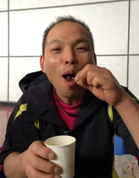 20150606 米沢へ (1)