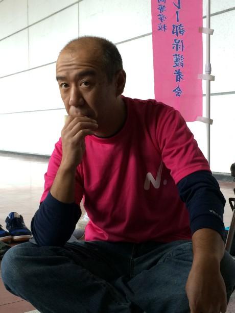 20150606 米沢へ (6)
