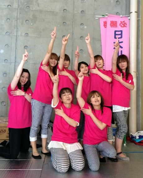 20150606 米沢へ (7)