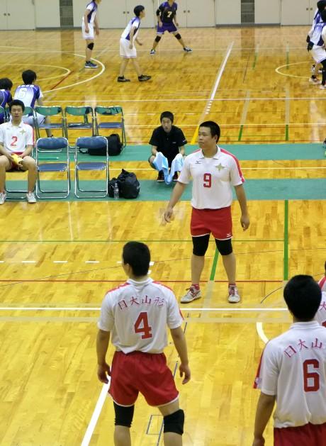 20150606 興譲館 (3)