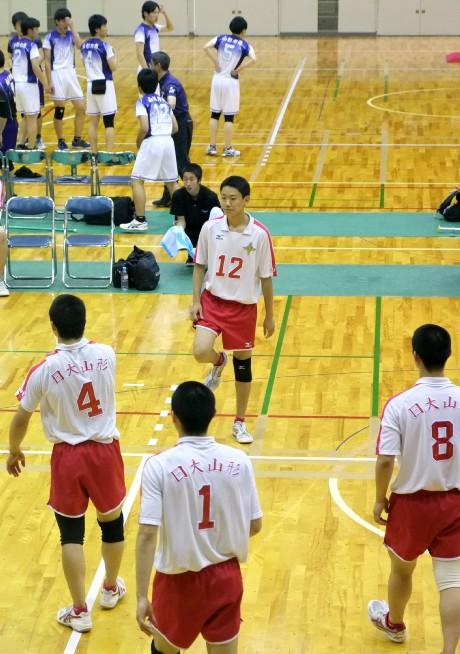 20150606 興譲館 (4)