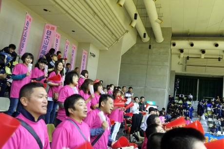 20150606 興譲館 (6)