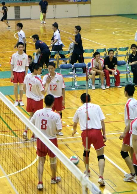 20150606 興譲館 (9)