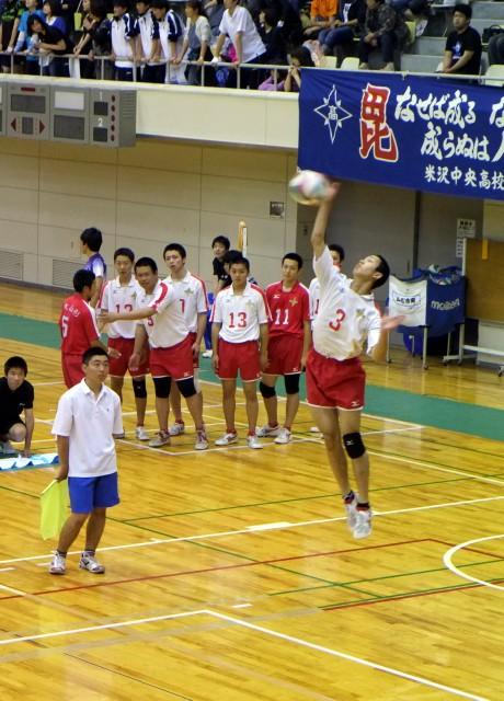 20150606 興譲館 (11)