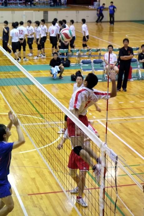 20150606 興譲館 (12)