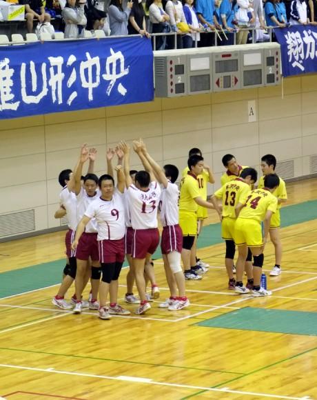 20150606総体② (8)