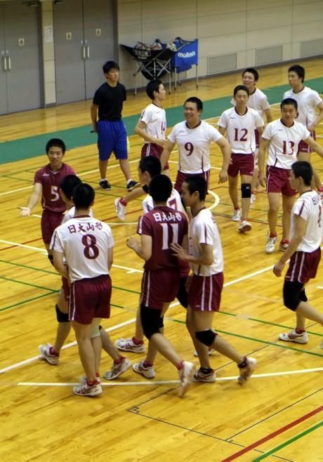 20150606総体② (10)