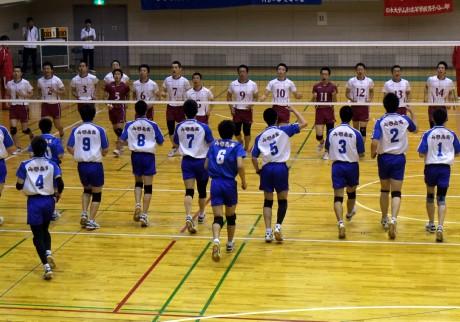 20150607 高校総体③ (1)