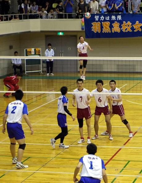 20150607 高校総体③ (2)