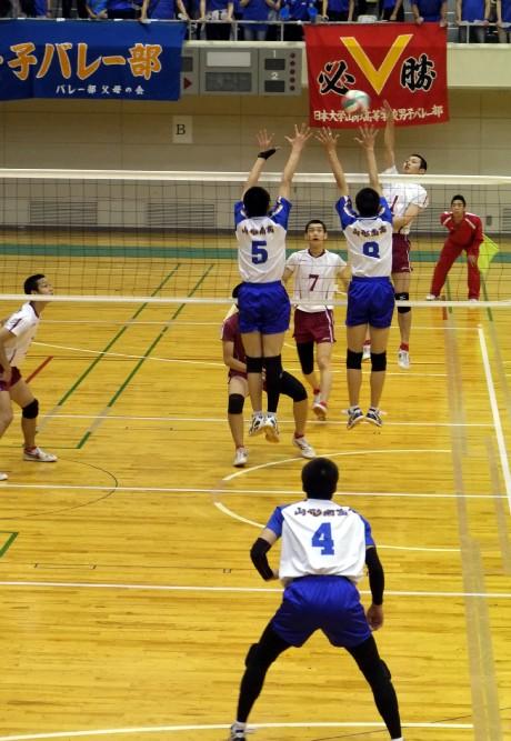 20150607 高校総体③ (3)