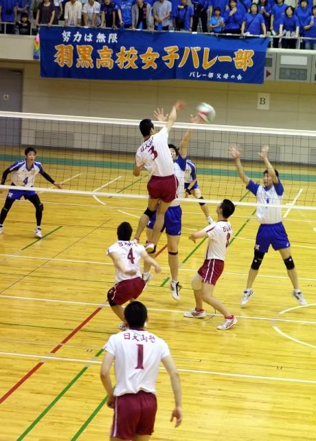 20150607 高校総体③ (5)