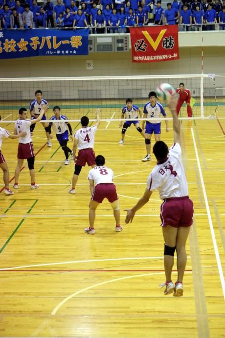 20150607 高校総体③ (6)