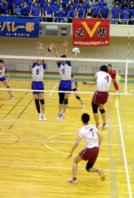 20150607 高校総体③ (7)