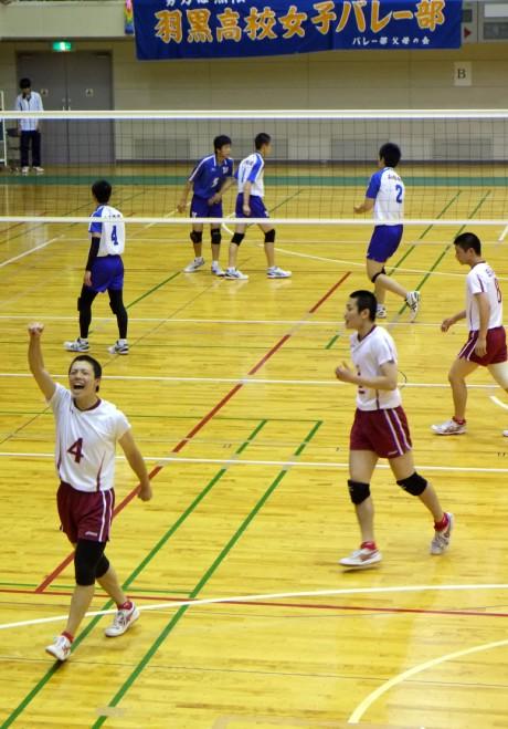 20150607 高校総体③ (8)