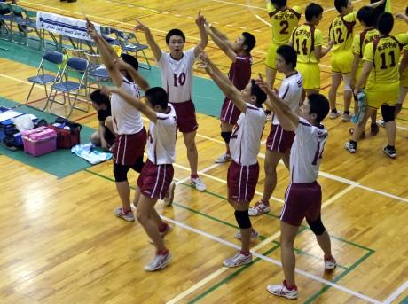 20150607 高校総体③ (9)