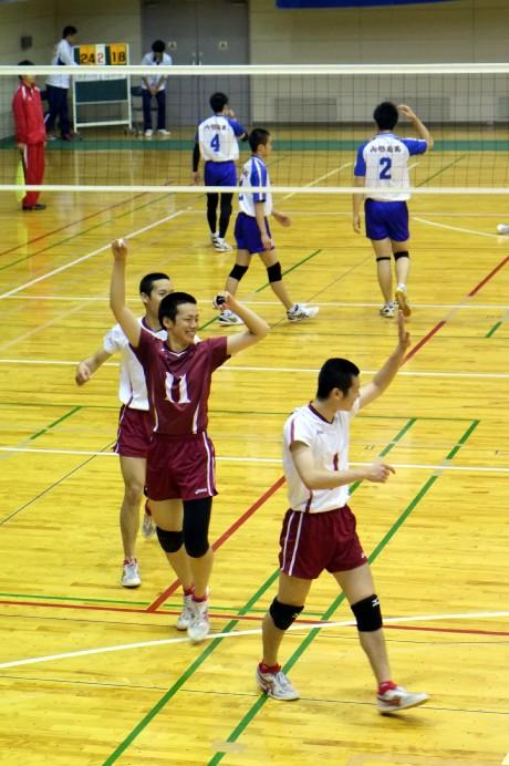 20150607 高校総体③ (10)