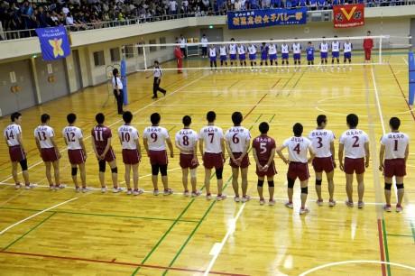 20150607 高校総体③ (11)