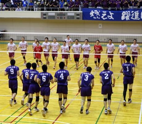 20150607 高校総体④ (1)