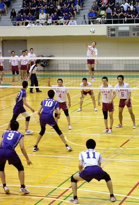 20150607 高校総体④ (2)